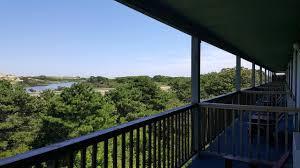 blue sea motor inn north truro ma booking com
