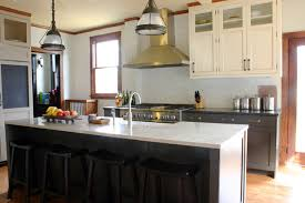 kitchen island sink kitchen island with sink houzz decoraci on interior