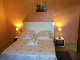 blois chambre d hotes château cheverny dans le loir et cher 41 chambres d hôte
