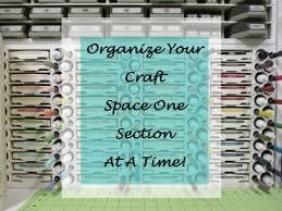inspiring craft room storage ideas organization haammss
