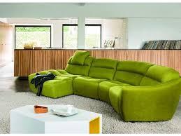 canapé d angle monsieur meuble salon contemporain roanne monsieur meuble