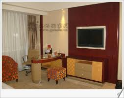 Bedroom Tv Unit Furniture Tv Cabinet Bedroom Tv Cabinet Plate Hotel Ramada Continental Furniture