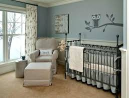 outstanding decoration shabby chic baby nursery contemporary