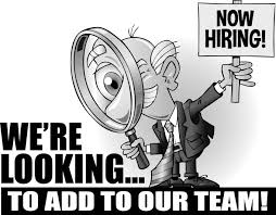 gyms hiring front desk near me powerhouse gym is now hiring part time front desk attendants jobs