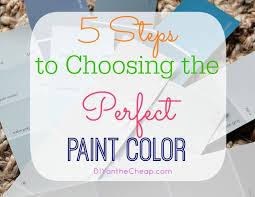 70 best paint colors images on pinterest wall colors behr paint
