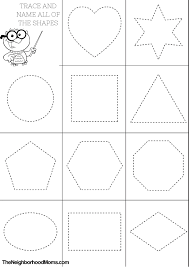 printable coloring pages to learn colors shapes coloring pages printable the neighborhood moms ribsvigyapan