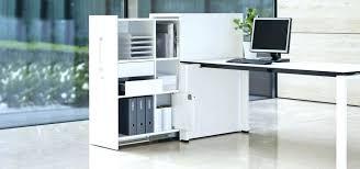 Retro Filing Cabinet Desk Computer Cabinet Desk File Cabinet Cabinet