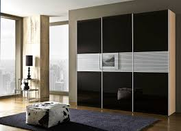 modern wardrobe designs for bedroom luxury bedrooms ideas u2013 luxury bedroom design ideas romantic