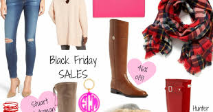 starbuck black friday deals mrs simply lovely best black friday deals u0026 starbucks giveaway