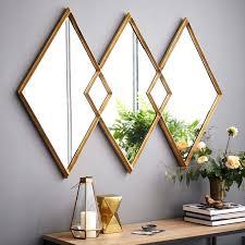 decorative home accessories interiors decorative home accessories interiors home decor website template