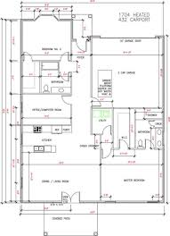 100 master floor plans 100 master bathroom plans black