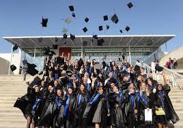 chambre de commerce de reims nos diplômés peuvent faire carrière partout dans le monde il y a