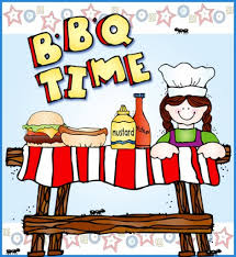 picnic potluck cliparts free download clip art free clip art