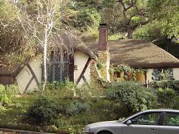 Storybook Home Design 256 Best Storybook Homes Images On Pinterest Storybook Cottage