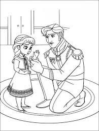frozen colouring pages free download frozen coloring pages