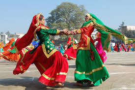 parades across india as the country celebrates the 63rd republic day