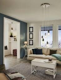 15 best light images on pinterest interior lighting live and 10