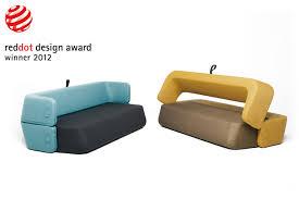 Kvadra Design  Industry Of Upholstered Furniture DesignAgenda - Sofa bed design