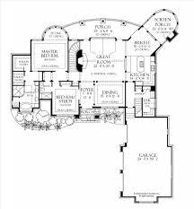 1 floor house plans 5 bedroom ranch house plans houzz design ideas rogersville us