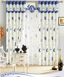boys bedroom curtains how to control lighting with curtains for boys bedroom kids