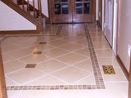 Beautiful Tiles by Floor Tiles U2013 Modern House
