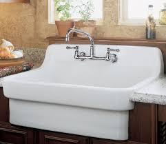 Eljer Kitchen Sink Eljer Kitchen Sink Undermount Bathroom Rona - Eljer kitchen sinks