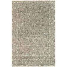 Area Rug 8 X 12 Cheap 10 X 12 Area Rugs Worksheets Space
