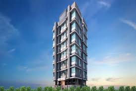 villa in mumbai rose villa in andheri west mumbai by can group magicbricks