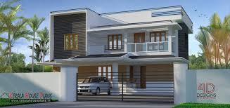 Kerala Homes Interior Design Photos by Budget Home Design With Interior Photos Kerala House Plans