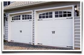 Overhead Garage Doors Edmonton Garage Doors Here Are White Garage Doors With Wi Garage