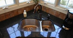 uncategorized awesome corner kitchen sink and marvelous corner