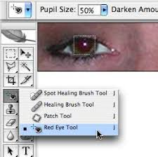 red eye reduction with photoshop cs2 planet photoshop