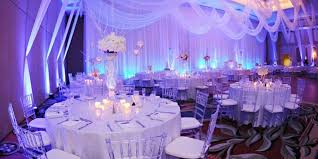 Inexpensive Wedding Venues In Orlando Rosen Plaza Hotel Weddings Get Prices For Wedding Venues In Fl