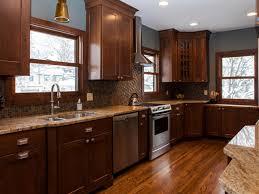 craftsman kitchen cabinets qdpakq com