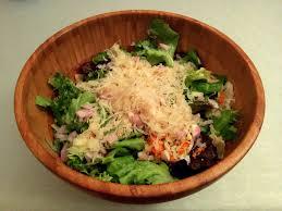 comment cuisiner la choucroute crue la choucroute crue un véritable remède pour votre santé et votre