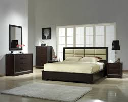 Nice Bedroom Furniture Home Choice Furniture Home Design Ideas