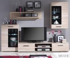 Wohnzimmer Einrichten Poco Wohnzimmerlampen Poco Home Design Inspiration