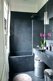 bathroom sets ideas black and gray bathroom decor gray and yellow bathroom ideas yellow