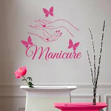 wall ideas tanning salon wall decor salon spa wall decor wall