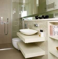 bathroom ideas for small areas bathroom designs small narrow spaces bathroom decor ideas
