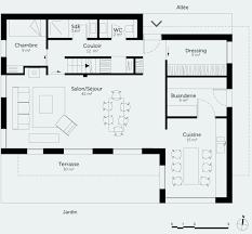 plan maison etage 4 chambres gratuit plan maison etage 4 chambres gratuit nouveau plan de maison a etage