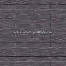 Golden Aspen Laminate Flooring Golden Maple Laminate Flooring Golden Maple Laminate Flooring