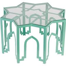 Star Furniture Outdoor Furniture by 109 Best Furniture Images On Pinterest Chairs Coffee Tables And