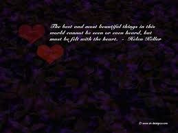 Quotes On Home Design by Love Quotes Background Pic Quotes About Love Quotesgram Love