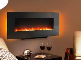 gas logs pilot light won t stay lit fix gas fireplace pilot light fireplace ideas