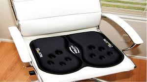 office seat cushion for office chair fresh home design