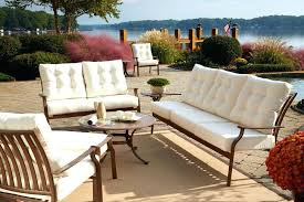Clearance Patio Furniture Lowes Lowes Patio Furniture Clearance Artrio Info