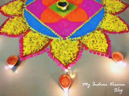 Diwali Decoration Tips And Ideas For Home Home Decor Diwali Decoration At Home Decoration Ideas Cheap Top