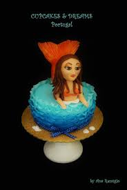 137 best cupcakes u0026 dreams portugal cakes images on pinterest