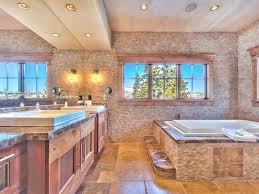 Valley Bar Table Table Ha Stunning Hot Tub Tables Property Image 11 Stunning Vrbo